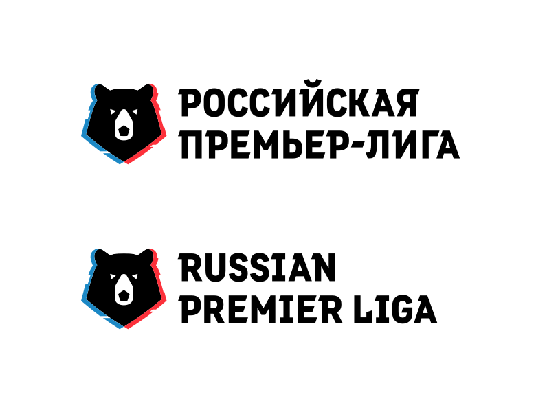rpl logo russian premier league vector рпл лого логотип вектор
