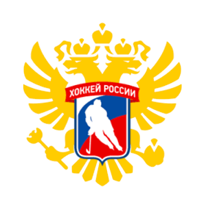 fhr logo federation hockey russia vector федерация хоккей россия логотип вектор
